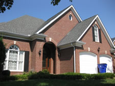 Selecting the Best Roofing Knoxville Tiles